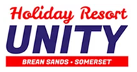 Holiday Resort Unity Discount Code