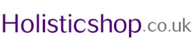 Holisticshop discount codes