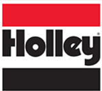 Holley discount codes