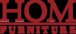 HOM Furniture Promo Codes & Deals