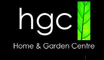 Home and Garden Centre discount codes