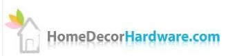 Home Decor Hardware coupon codes