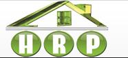 Home Repair Parts Coupons