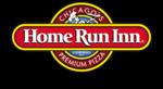 Home Run Inn Promo Codes & Deals