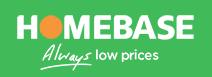 Homebase Discount Codes & Deals