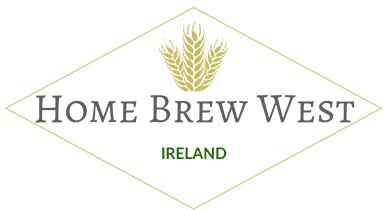 HomeBrewWest discount code