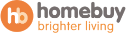 Homebuy discount code