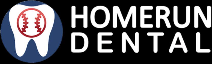 Homerun Dental Promo Codes & Deals