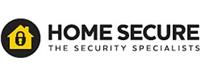 Homesecureshop Discount Code