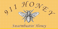Honeycomb Coupons