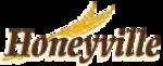 Honeyville Coupons & Deals