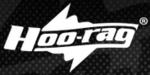 Hoo Rag Promo Codes & Deals