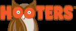 Hooters Promo Codes & Deals