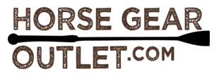 Horse Gear Outlet Coupons