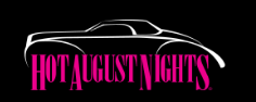 Hot August Nights Coupons