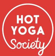 Hot Yoga Society promo codes