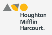 Houghton Mifflin Harcourt promo codes