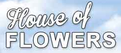 House Of Flowers promo code