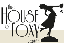 House of Foxy discount code
