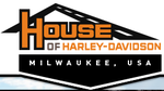 House Of Harley-Davidson Promo Codes & Deals