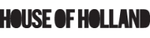 House of Holland Discount Codes & Deals