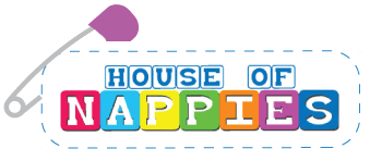 House Of Nappies vouchers