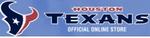 Houston Texans Promo Codes & Deals