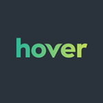 Hover.com promo codes