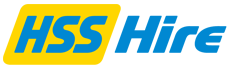 HSS Hire IE discount code