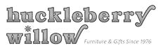 Huckleberry Willow discount code