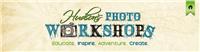 Hudson's Photo Workshops Promo Codes & Deals
