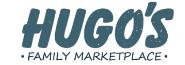 Hugo's Coupons