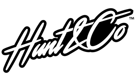 Hunt and Company discount code