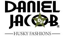 Husky Fashions coupon code