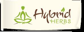 Hybrid Herbs discount code