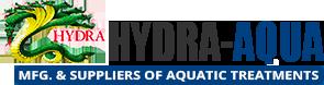 Hydra Aqua Discount Code