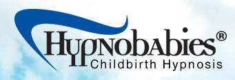 Hypnobabies discount codes