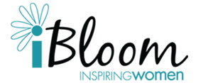 Ibloom coupon codes