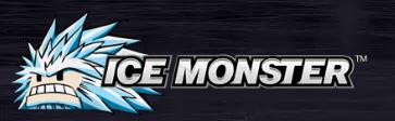 Ice Monster discount code