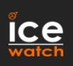 Ice-Watch Discount Code