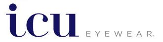 ICU Eyewear coupons