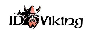 ID Viking coupon code