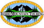 Idaho Mountain Touring Coupon & Coupon Code