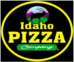 Idaho Pizza Company coupons