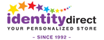 Identity Direct Promo Codes & Deals