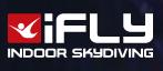 iFly UK Discount Codes & Deals