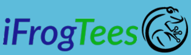 iFrogTees Coupons