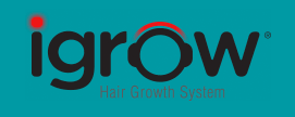 iGrow Coupon Codes