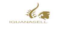 Iguana Sell discount code