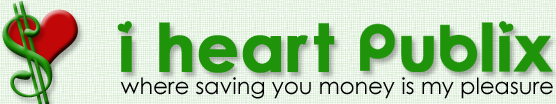 Iheartpublix coupons